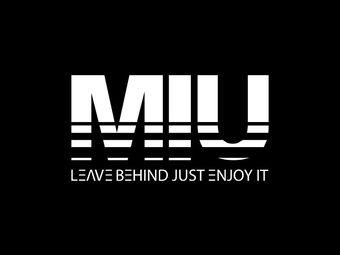 MIU CLUB(环亚凯瑟琳广场店)