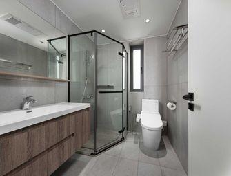 110平米null风格卫生间装修案例