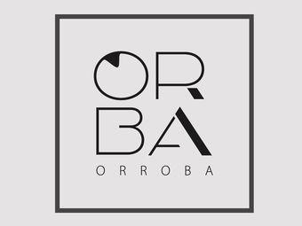 ORROBA专业脱毛(万象天地店)