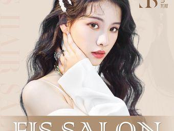 Fis.Salon梵斯(大坪店)