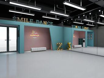 笑笑舞蹈工作室