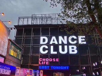DC·DANCE CLUB酒吧(皇后店)