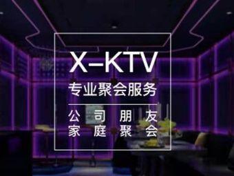 X·KTV(巴尔库店)