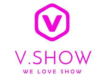 V.SHOW KTV 济南概念店