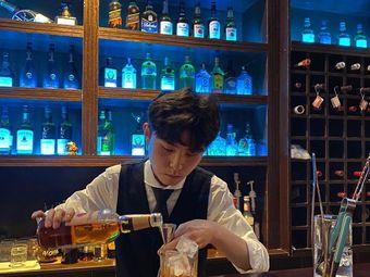 C'est la vie coffe&Bar 美好生活