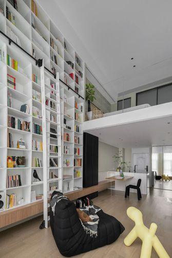 30平米小户型null风格客厅装修图片大全