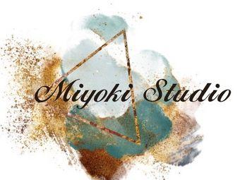 Miyoki Studio美甲美睫