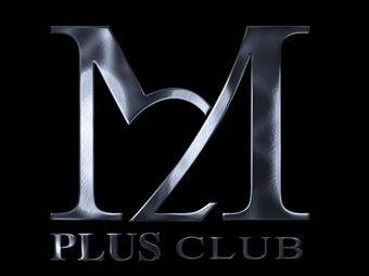 M2 PLUS CLUB