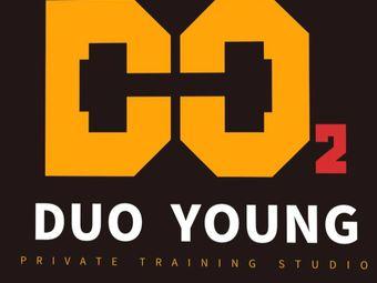 Duo氧私人健身训练馆