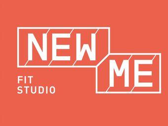 NEW ME健身工作室(华润店)