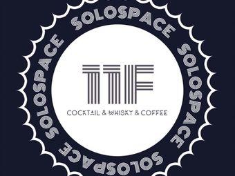 SOLO SPACE 11F