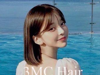 3MC hair salon(佳源总店)