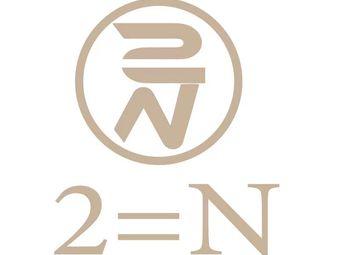 2=N全息投影剧本杀