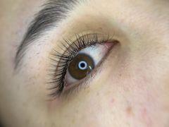 YJ·Nail日式美甲美睫的图片
