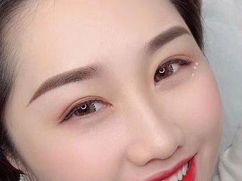韩尚·云绣半永久纹眉(中心广场店)
