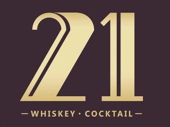 TWENTY ONE酒吧