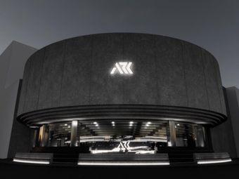 A.R.K CLUB