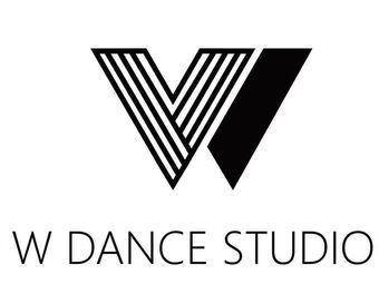 W街舞工作室香洲店