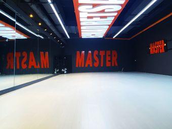 Master街舞连锁(高区店)