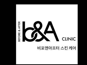 b&A皮肤管理