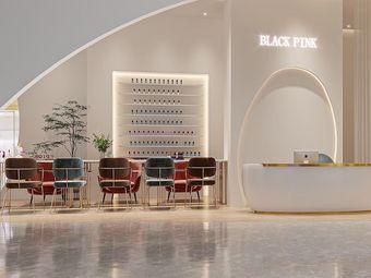 BLACK PINK日式美甲美睫(Rmall店二店)