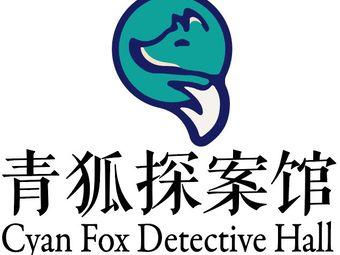 青狐探案馆(新泰店)
