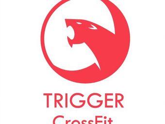 锐格健身CrossFit Trigger