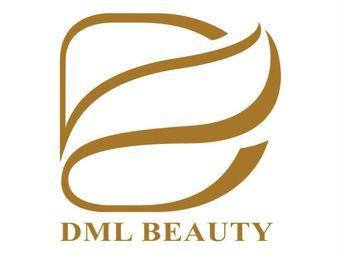 DML国际皮肤管理(西平店)