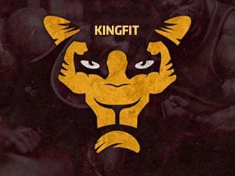 KingFit国王健身