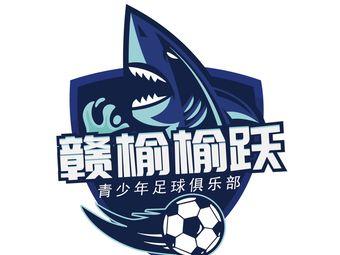 赣榆榆跃青少年足球俱乐部