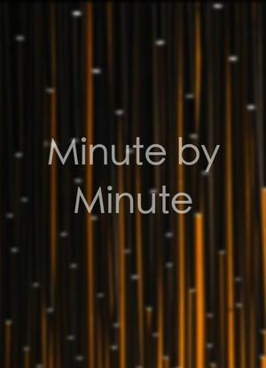 Minute by Minute海报封面图