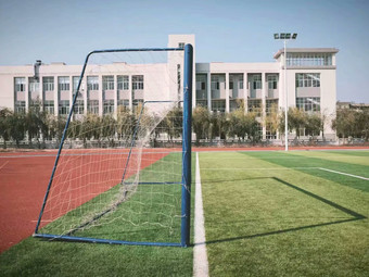 揭阳第三中学