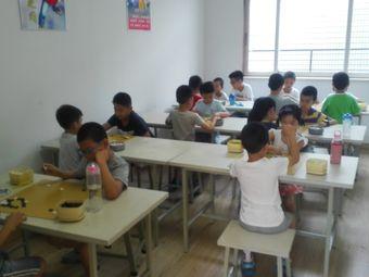 马老师围棋教室