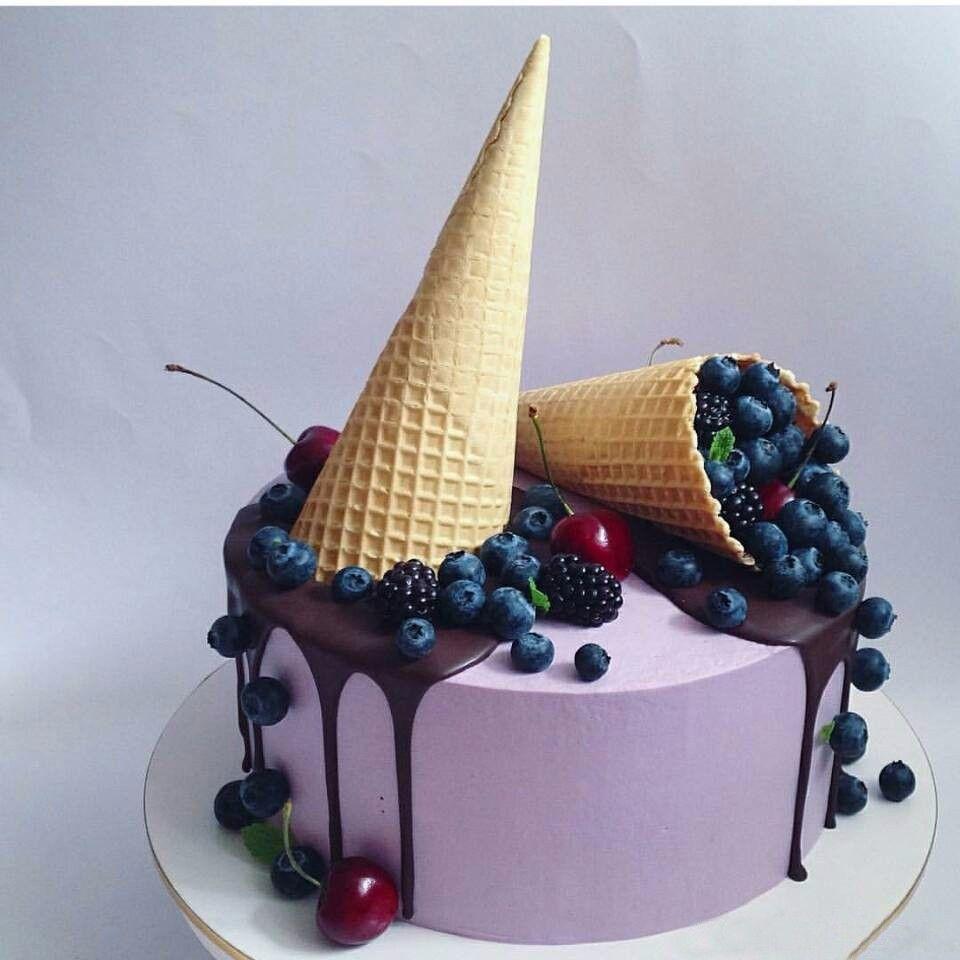 Bakingstory烘焙物语蛋糕坊