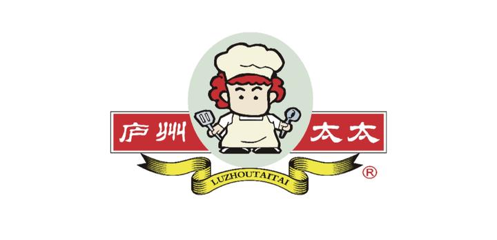 【合肥】肉欲大满足!揭秘本城人气烤肉店