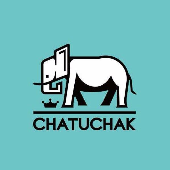 Chatuchak加都加曼谷潮流甜品