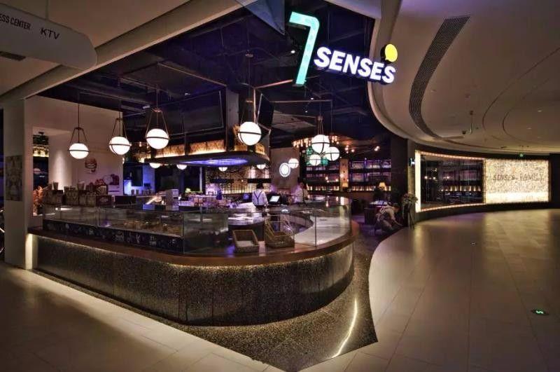 7senses