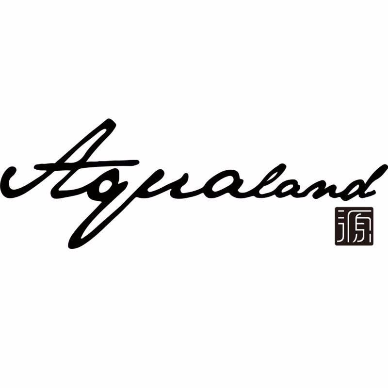 Aqualand源