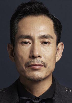 Taishen Cheng