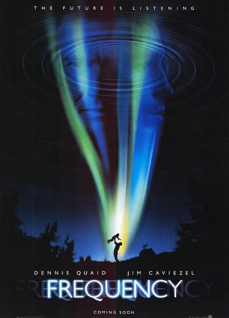 2000高分科幻懸疑《黑洞頻率/生死頻率》BD720P.國英雙語.中英雙字