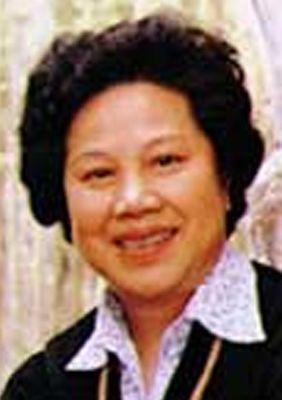 Yulan Xu