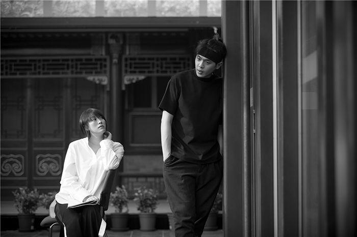 主演-黄璐和张若昀.jpg