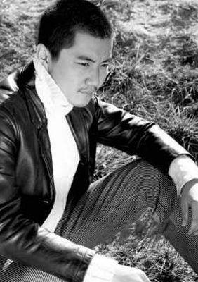 Feng Lang