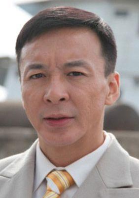 Ceng GuangXi