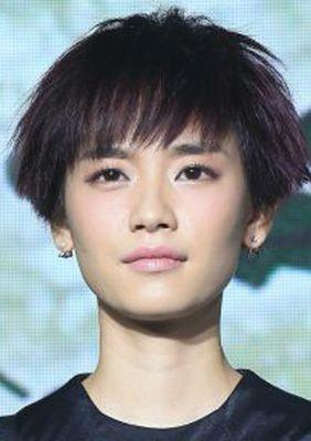 Yase Liu