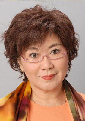 Sze Kei Lee