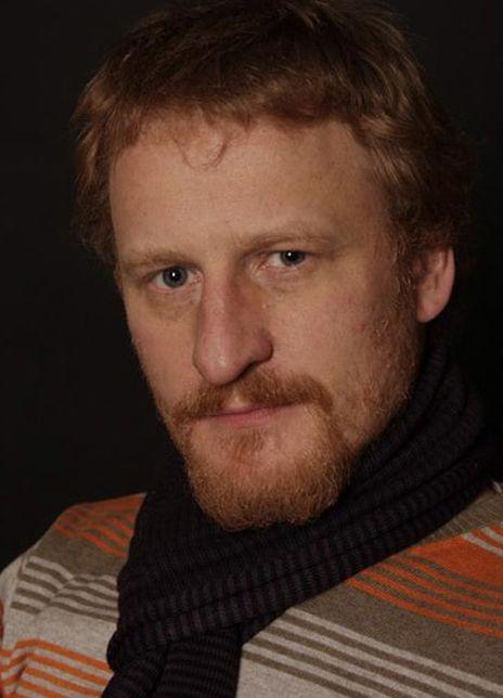 Andrius Paulavicius