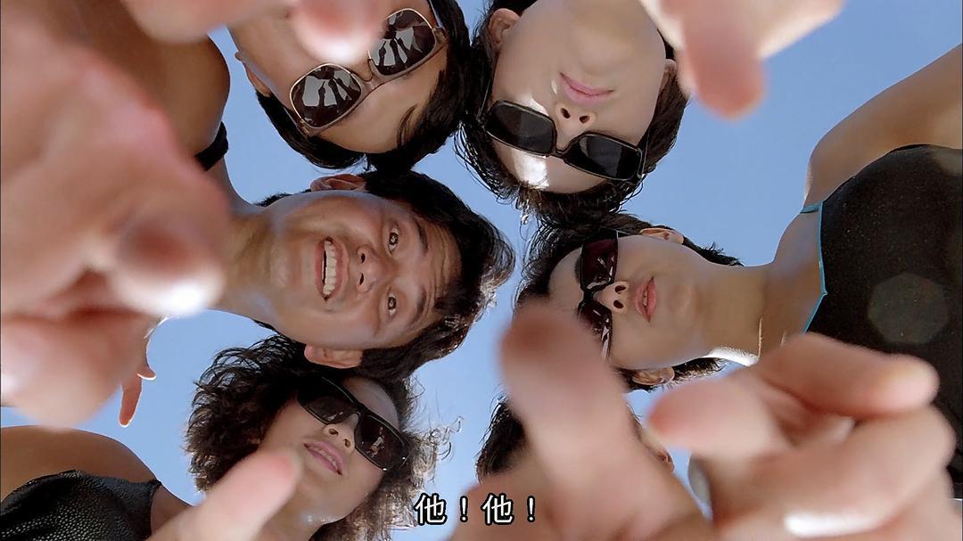 精装追女仔Ⅱ 1988.HD720P 迅雷下载