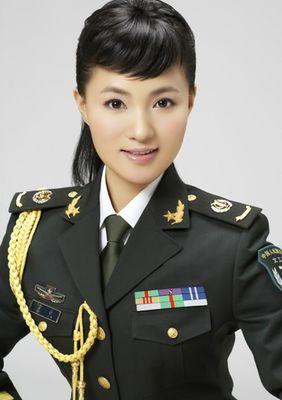 Jia Lei