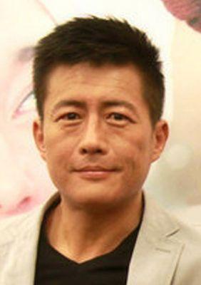 Shuguang Gao